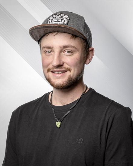 Kellner Christoph