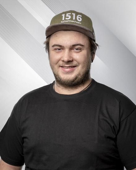 Stanglmaier Matthias